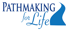 Pathmaking for Life Main